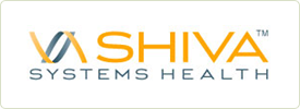 systemshealth