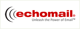 EchoMail - Email & Social Media Marketing, Monitoring and Management. Founded by VA Shiva Ayyadurai