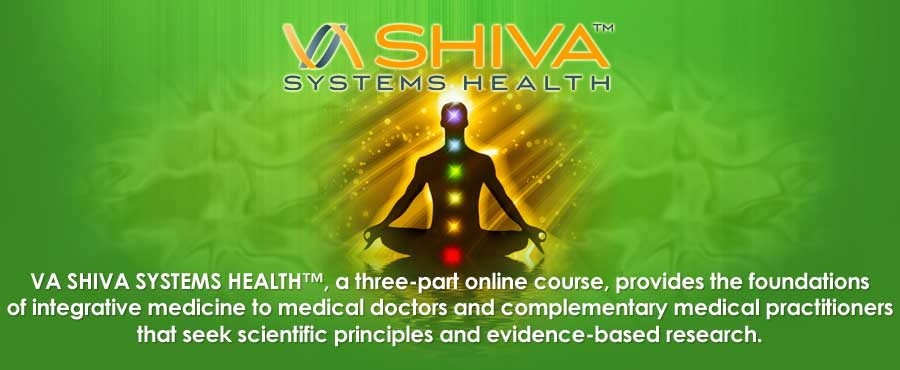 Systems Health